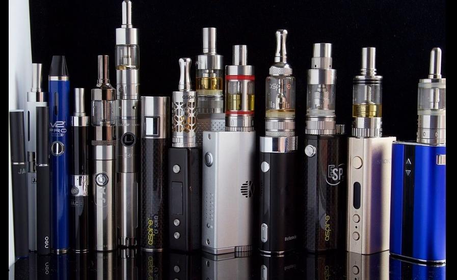 電子タバコ.jpg
